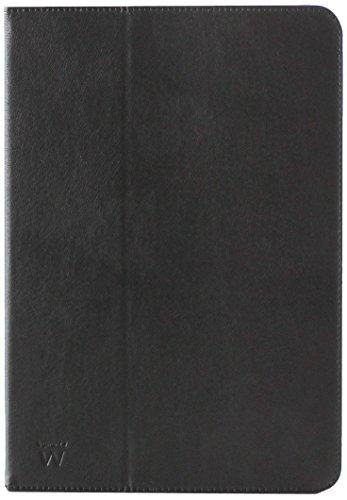 EWENT handhole Schutzhülle mit Standfunktion für Samsung Galaxy Tab 225,7cm schwarz