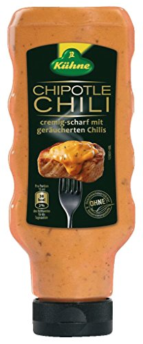 kuhne-chipotle-chili-250ml