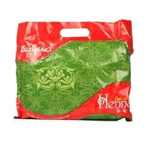 Banjara'S Henna Powder 1 Kg