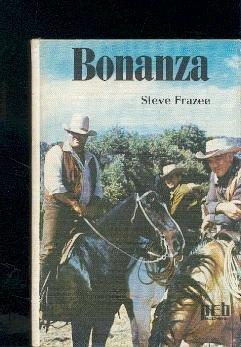 bonanza-1-bonanza