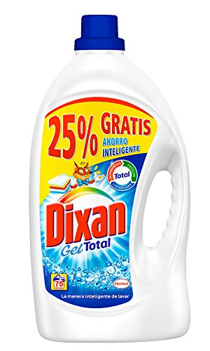 dixan-detergente-gel-para-lavadora-frescor-duradero-60-dosis