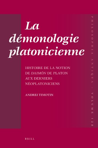 Demonologie [Pdf/ePub] eBook