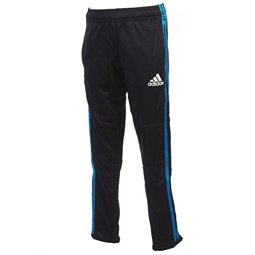 adidas-locker-room-performer-tiro-pantalon-de-sport-pour-garcon-14-ans-multicolore-noir-bleu