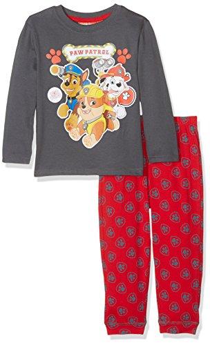 nickelodeon-paw-patrol-puppies-pyjamas-garcon-gris-5-ans