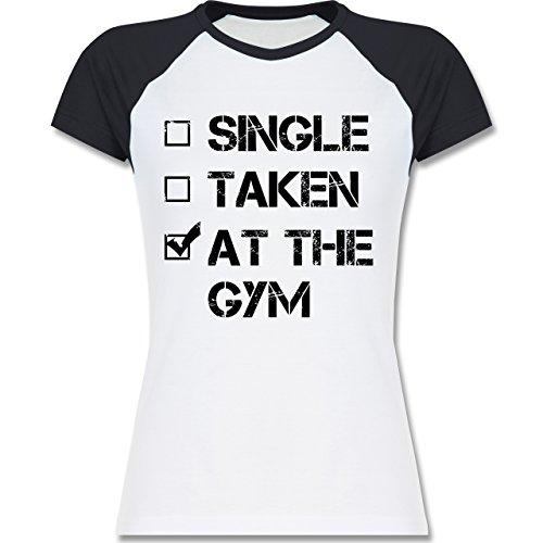 crossfit-workout-single-taken-at-the-gym-m-weiss-navy-blau-l195-zweifarbiges-baseballshirt-raglan-t-