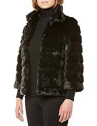 Guess Muesser Coat-W63l07w7ih0, Cape Femme