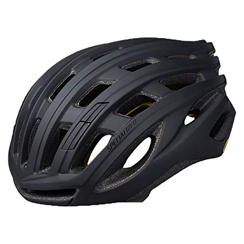 SPECIALIZED Fahrradhelm Propero 3 MIPS - L