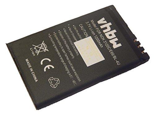 batteria-vhbw-li-ion-1200mah-37-per-texet-tb-bl4u-vertu-bl-4uv-sostituisce-bl-4u-n4u85t-ecc