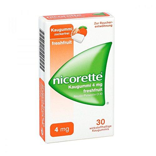 nicorette-4-mg-freshfruit-kaugummi-30-st-kaugummi