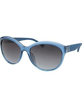 Calvin Klein CK3170S Sonnenbrillen Damen