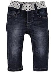 Levi's Pant Many, Pantalones para Bebés