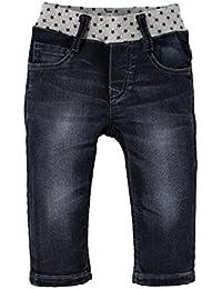 Levi's Pant Many, Pantalon Bébé Fille