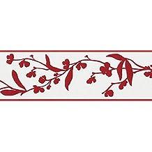 Suchergebnis auf Amazon.de für: tapeten bordüren
