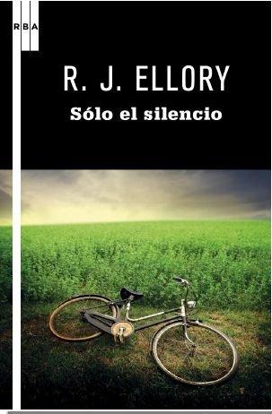 Solo El Silencio descarga pdf epub mobi fb2