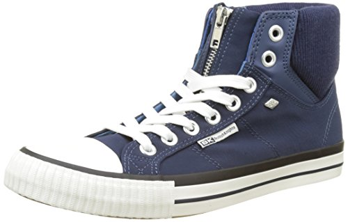 british-knights-mens-opie-hi-top-slippers-blue-size-10-uk