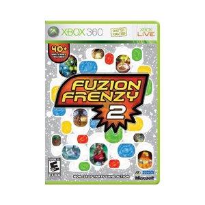 fuzion-frenzy-2-englische-verpackung-spiel-ist-auf-deutsch