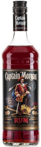 captain-morgan-original-rum-70cl-from-the-general-wine-company