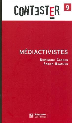 Mdiactivistes