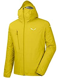 Amazon.es: chaqueta amarilla - SALEWA / Ropa técnica / Ropa ...
