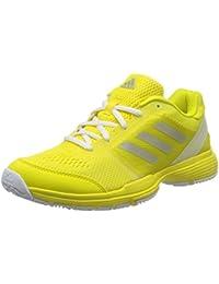 Suchergebnis auf für: adidas Gelb Damen