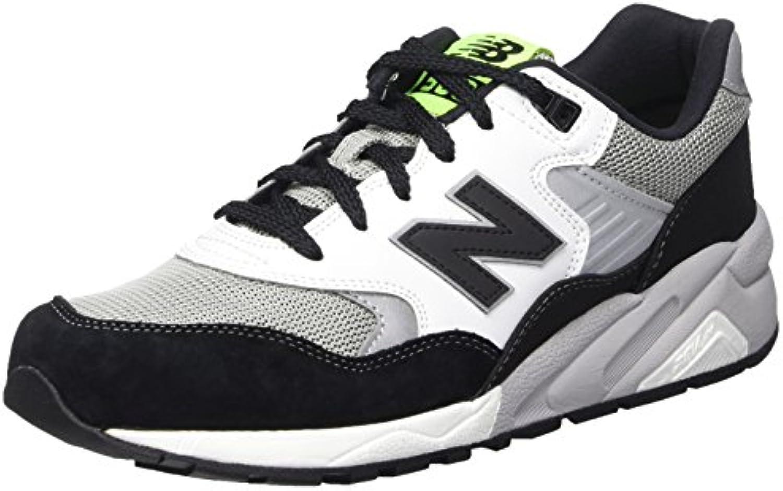 New Balance Mrt580 - Zapatillas Hombre  Zapatos de moda en línea Obtenga el mejor descuento de venta caliente-Descuento más grande