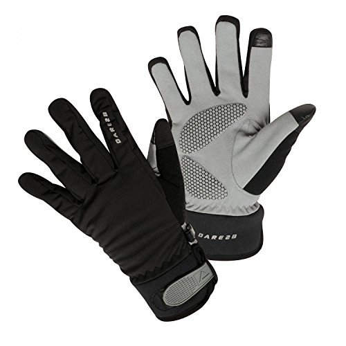 dare-2b-handle-it-cycle-gloves-black-x-large-by-dare-2b