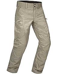 Claw Gear Enforcer Tactical Pant, caqui