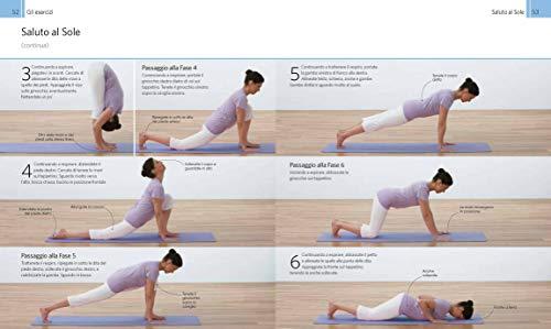 Zoom IMG-4 yoga manuale per la pratica