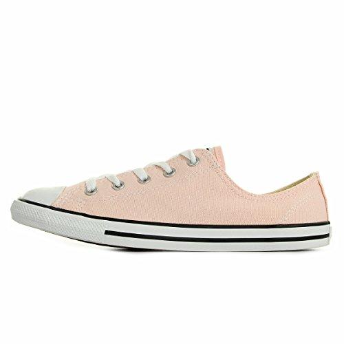 converse-chuck-taylor-all-star-dainty-ox-555986c-basket-385-eu