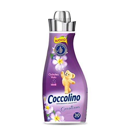 coccolino-creations-orchidea-8-pezzi-da-750-ml-6-l