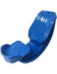 yofit pieds civière, slicone antidérapant Pied à bascule