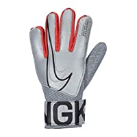 Nike Jr. Match Goalkeeper Boys