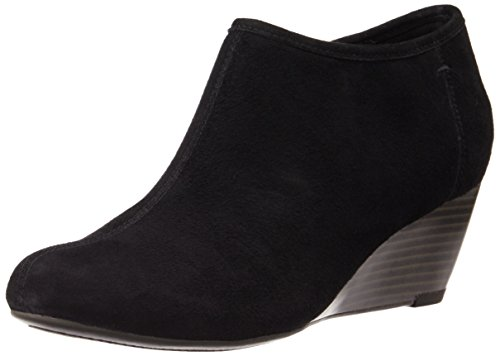 Clarks-Womens-Brielle-Abby-Wedge-Boots
