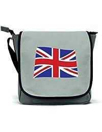 3aeacd357d35 Amazon.co.uk  Cotton - Girls  Handbags   Handbags   Shoulder Bags ...