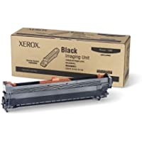 98439: Xerox Black Imaging Drum (30000 pages) for Phaser 7400 (108R00650)