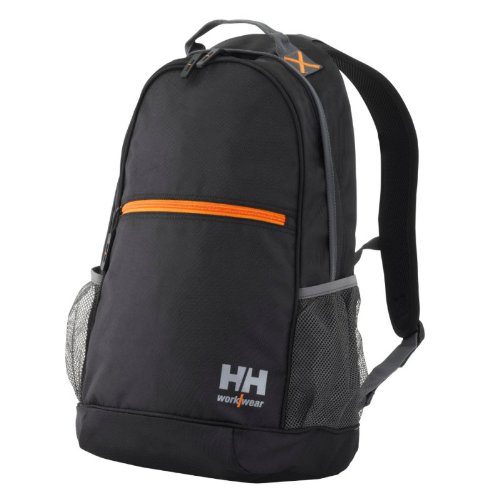 Helly Hansen 990-STD79562 Mochila, 30 litros, Talla STD