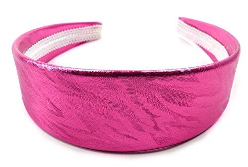haar-reif-4416-haar-spange-haarreifen-im-edlen-glanz-haar-reifen-pink