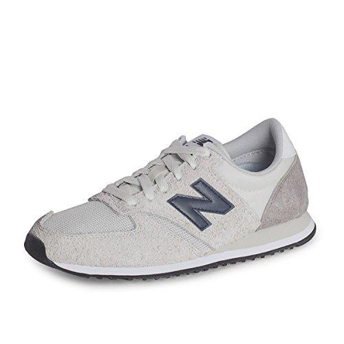New-Balance-U420ggw-420-Chaussures-de-Running-Entrainement-Mixte-Adulte