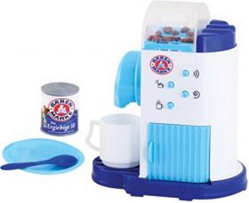 Preisvergleich Produktbild Bärenmarke Espresso Maschine