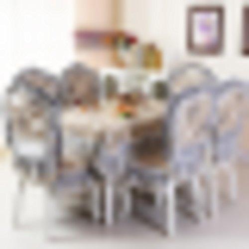 nappe-tissu-europeensellerie-tissu-nappe-repas-chaise-chaise-coussin-coussin-couvre-nappe-set-d-1301