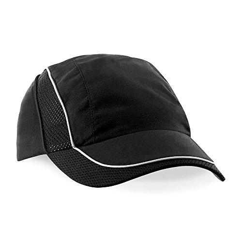 gorra-ligera-coolmaxr-flow-sport-cap-b182-ventilacion-reflexivos-de-visibilidad-color-negro-para-ten