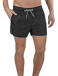 BLEND Zion - maillot de baine - Homme