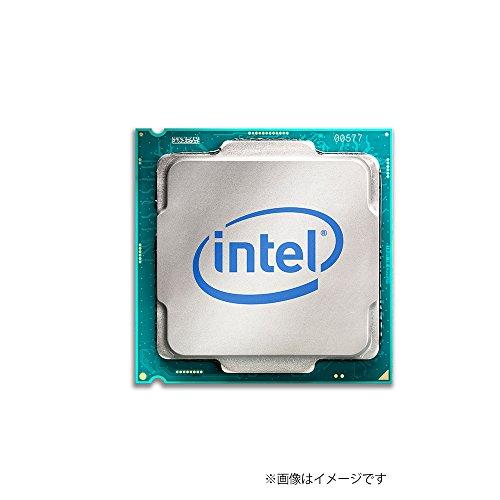 Cheapest Intel Core i7-7700 3.6 GHz QuadCore 8 MB Cache CPU – Black Review