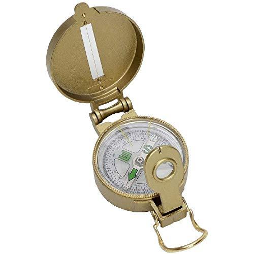 Haller Outdoor Kompass, 41035