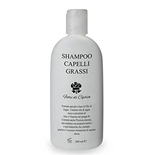 il-miglior-shampoo-capelli-grassi-formula-speciale-a-base-di-olio-di-argan-studiata-per-capelli-gras