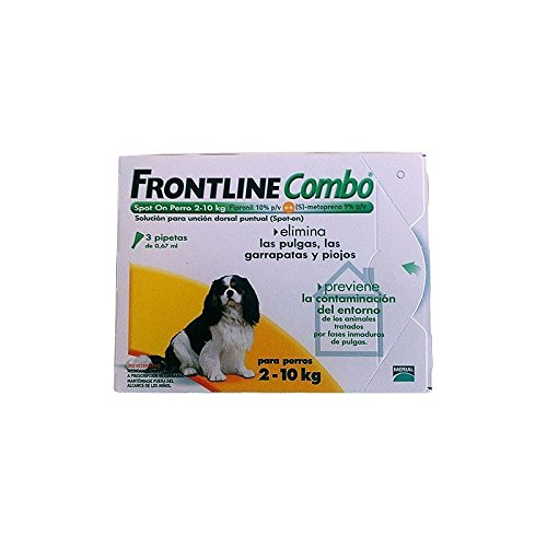 frontline-3-pipetas-desparasitantes-para-perros-de-menos-de-2-a-10-kg-combo
