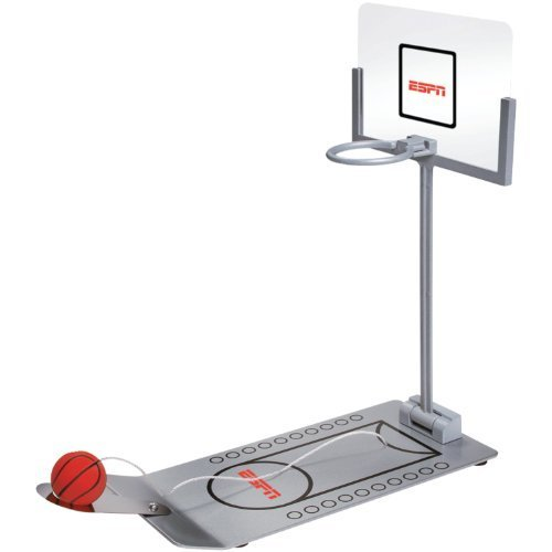 espn-basketball-tabletop-by-petra-industries-sports