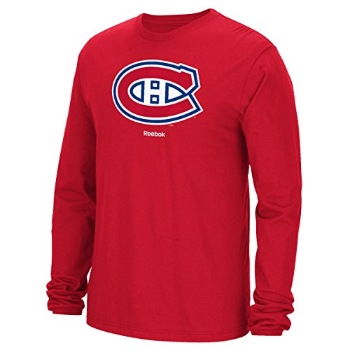 montreal-canadiens-reebok-nhl-jersey-maglia-crest-long-sleeve-mens-t-shirt-camicia