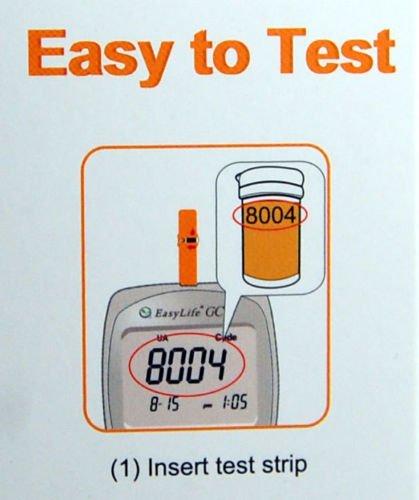 Blood-Cholesterol-Monitor-kit-3-in-1-meter-system-EasyLife-Blood-Cholesterol-blood-glucose-and-blood-uric-acid-test-kit