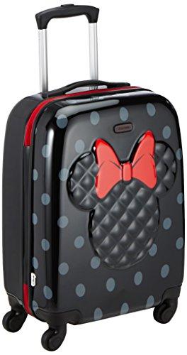 disney-by-samsonite-disney-ultimate-valigia-per-bambini-56-20-minnie-policarbonato-345-ml-56-cm